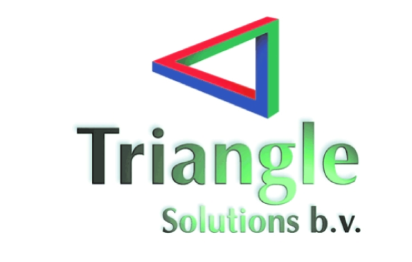 Triangle_Logo
